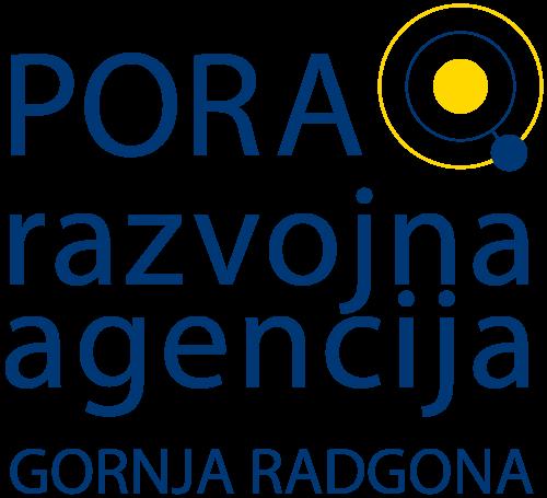 PORA, razvojna agencija Gornja Radgona