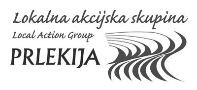 prlekija-logo