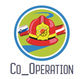 co_operation-logo