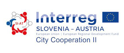 interreg-sl-at