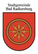 stadtgemeinde-bad-radkersburg
