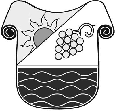 obcina-gornja-radgona