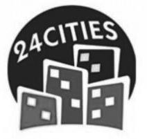24-cities