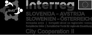city-cooperationii-bw