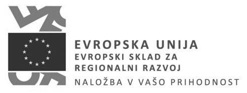 evropski-sklad-regionalni-razvoj
