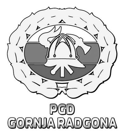 pgd-gornja-radgona