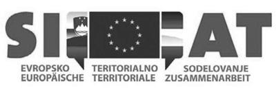 si-at-teritorialno-sodelovanje