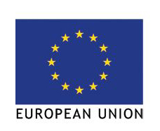 european-union-logo