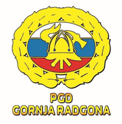 pgd-radgona